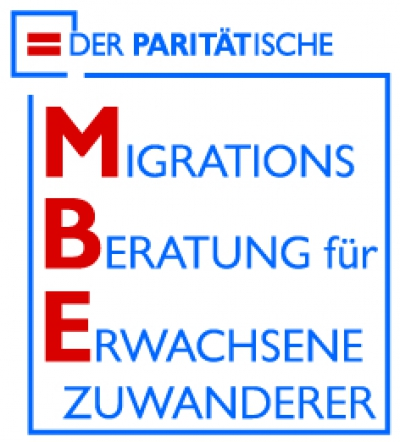 Migrationsberater/in gesucht